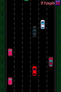 Car Race 賽車遊戲 App-癮科技App