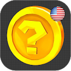 US Coins icon