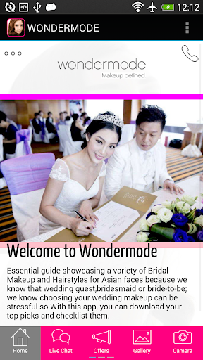 Bridal Hair And Makeup Guide