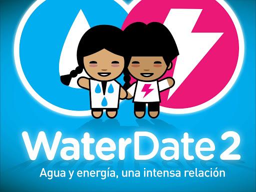 WaterDate 2