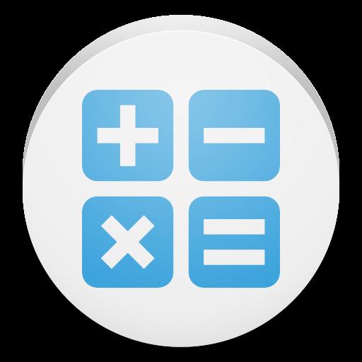 Math Genius Tool LOGO-APP點子