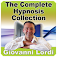 Hypnosis Collection - G. Lordi
