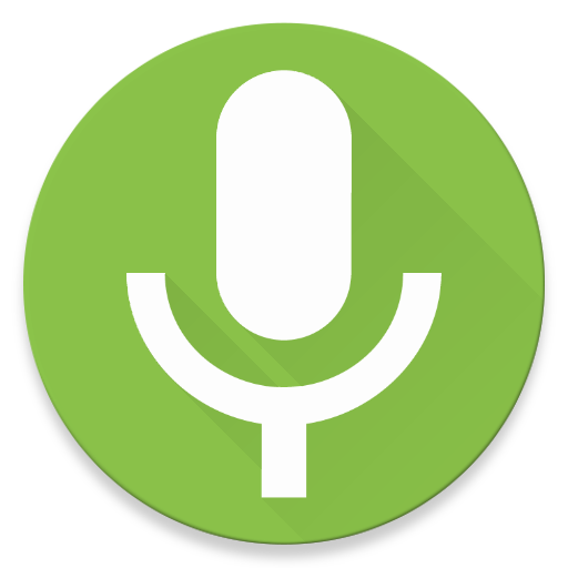 數字錄像機MP3 工具 App LOGO-APP試玩