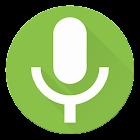 Digital Recorder MP3 icon
