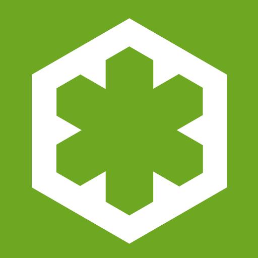FNBLG Mobile Banking LOGO-APP點子
