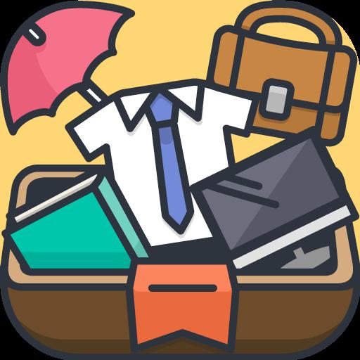 CASE ネットショッピングを楽しく便利に ECまとめ 生活 App LOGO-APP試玩
