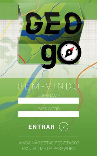 GeoGo