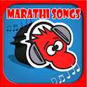 Marathi Songs & Radio