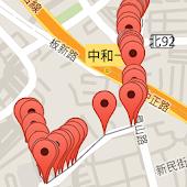 GPS Logger HD