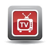 Live Sports TV Stream 2G/3G/HD