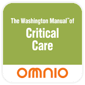 Manual of Critical Care