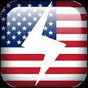 Power Grid Aid - USA V3