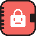 Memotto (Diary) icon
