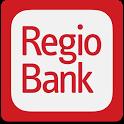 RegioBank - Mobiel Bankieren icon