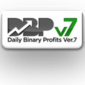 Daily Binary Profits Sofware