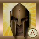 480 BC: Spartans apk