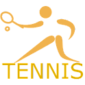 Tennis News logo