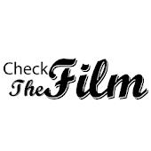 Check The Film