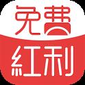 Cashme- easy make money icon