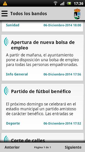 Siruela Informa