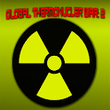 Global thermonuclear War 2 icon