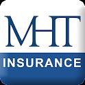 MHT Insurance