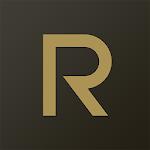 Reserve v1.4.0
