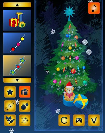 Christmas ornament - Wikipedia, the free encyclopedia