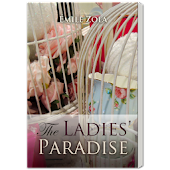 The Ladies' Paradise Free App