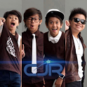 Coboy Junior Walpaper Puzzle icon