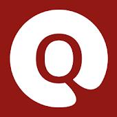 Quistor