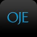 OJE - O Jornal Económico icon