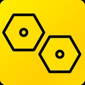 HiveCore
