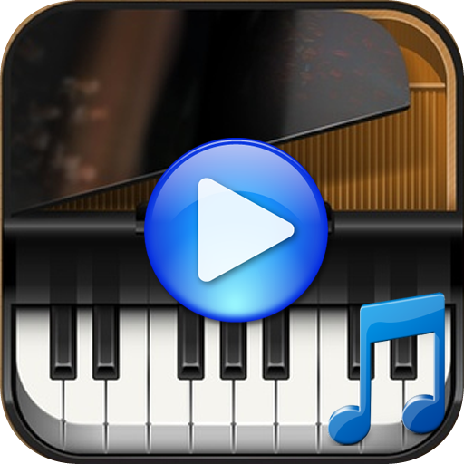 Piano songs to sleep file APK Free for PC, smart TV Download