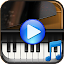 Piano songs to sleep 1.0 APK for Android