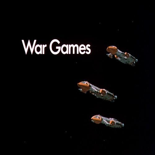 EasySP WAR