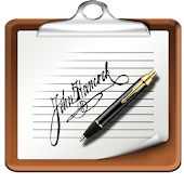 Signature Maker Assistant