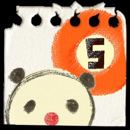 PANDA - ビリヤードスコア