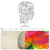 Psicologia online - Dr.Romeu