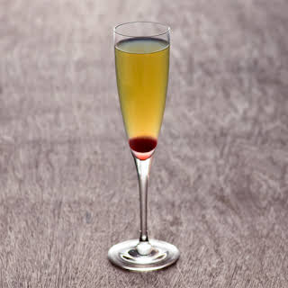 No. 3 French 75.