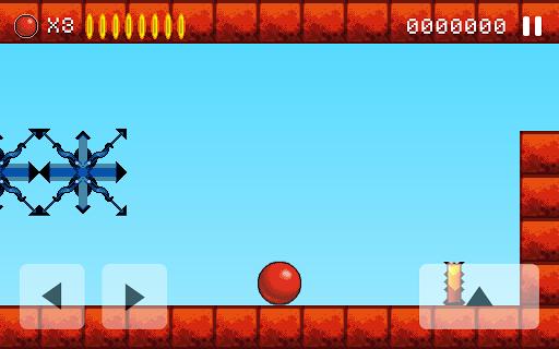 Bounce Original 1.2.0 screenshots 11