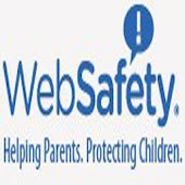 WebSafety Guardian
