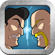 Brothers Re.. file APK for Gaming PC/PS3/PS4 Smart TV