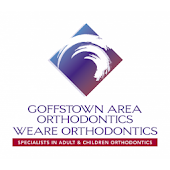 Goffstown and Weare Ortho