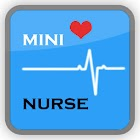 Mini Nurse icon