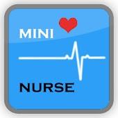 Mini Nurse