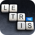 Letris TVE icon