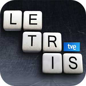 Letris TVE for PC and MAC