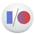 Google I/O 2013 icon