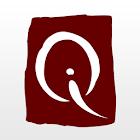 Qi Yoga icon